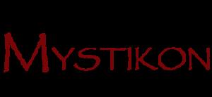 MYSTIKON - Griechisches Restaurant